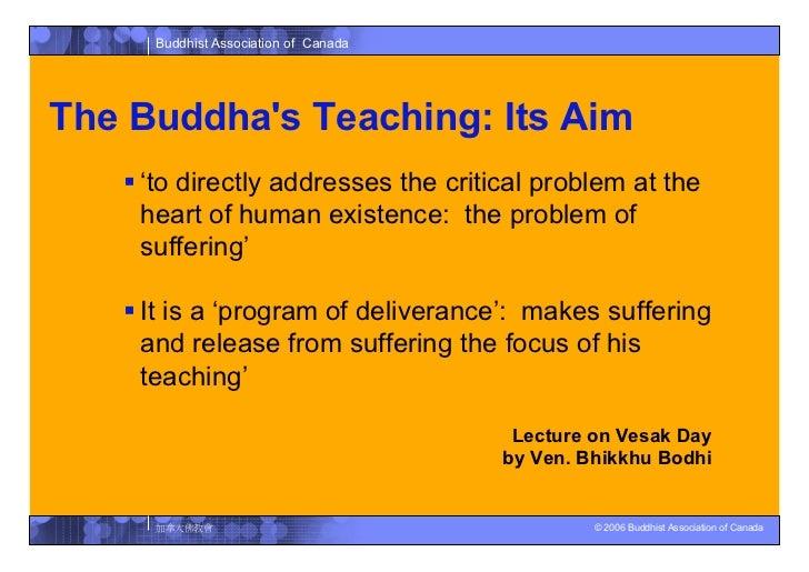 Karma in Buddhism