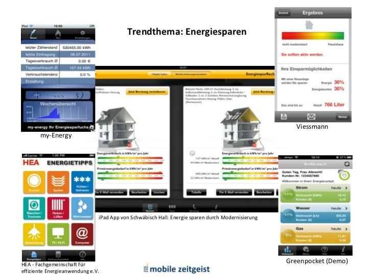 VersicherungenStephan Weiss listet auf seinem Blog hunderte von Versicherungs-Apps undWeitere/ausgewählte VU/Finanz-Tools ...