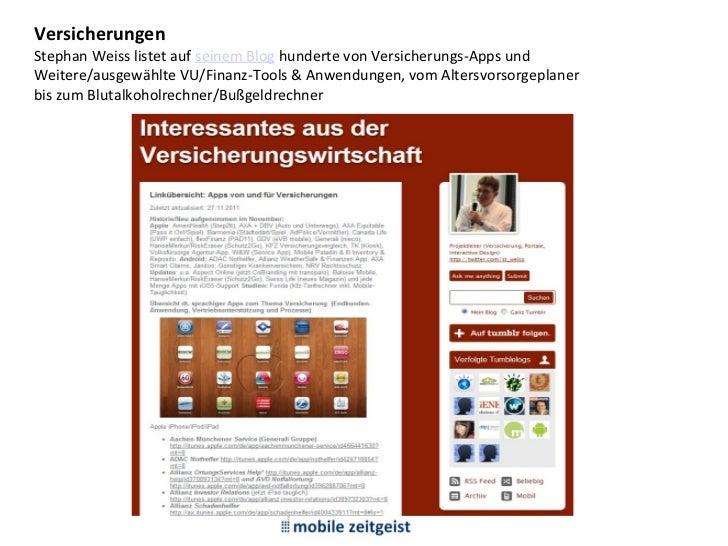 Danke!         +49(0)175-24 18 886         heikescholz@mobile-zeitgeist.com         http://www.gplus.to/heikescholz       ...