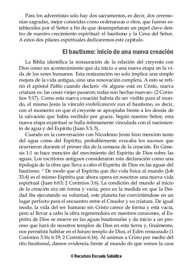 Libro complementario escuela sabatica 01/12/2012 Slide 2