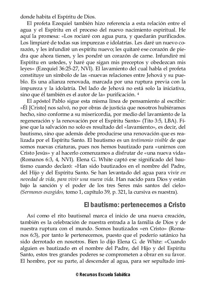 Libro complementario escuela sabatica 01/12/2012 Slide 3