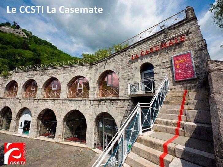 Echosciences Grenoble 20x20 Slide 3