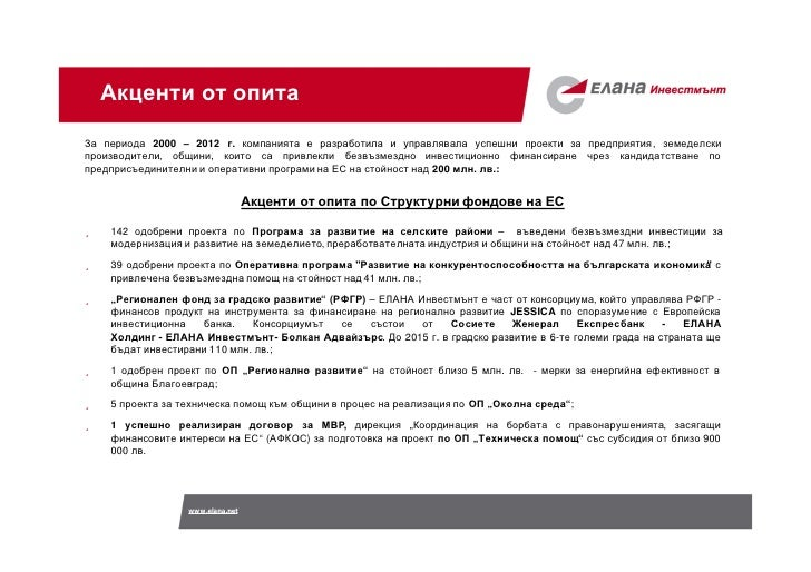6b04e454773 2012 05-10-elana investment-bg-corp