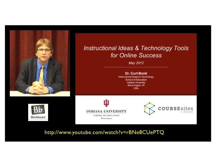 Massively Open Online Courses (MOOCs) Slide 3