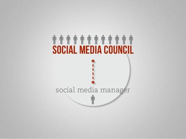 real life social guy  official job  social media manager  community manager  editor  social strategist  content creators