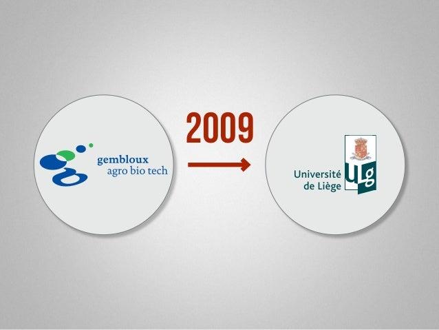 www.facebook.com/AgroBioTech