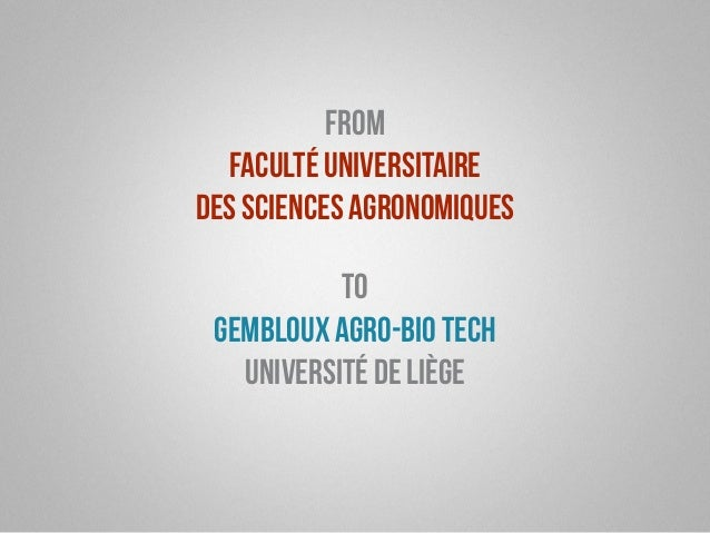 twitter.com/AgroBioTech