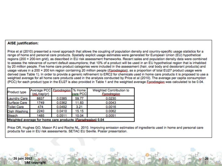 26 juin 2012            26        S&E copyright