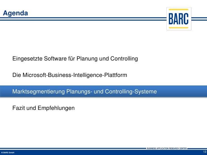 2012 07 19 planung und controlling msft bi plattform for Raum planungs software