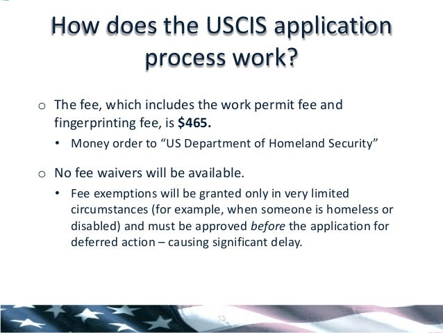 Deferred action for childhood arrivals presentation 12 13 yelopaper Choice Image