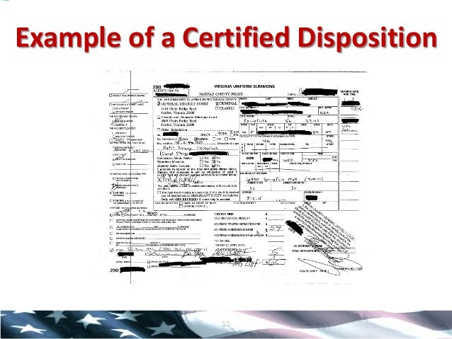 Deferred action for childhood arrivals presentation example of a certified disposition 33 yelopaper Choice Image