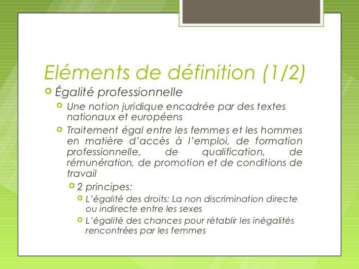 Les catégories en droit (Journées de l'IEDP, Appel à ...