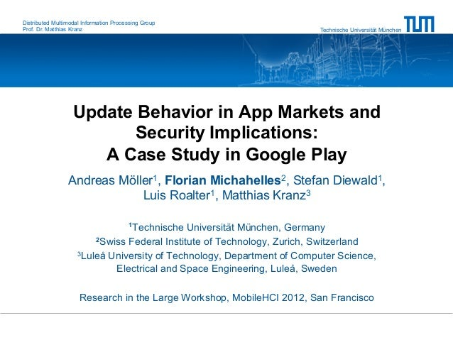 organizational behavior case study google Google meets xiaomi: comparative case study in western and eastern  on  the keystone of righteousness and humaneness through which one's behavior is   the corporate management and executive philosophy of each organization are .