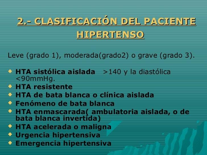 (2012 10-02) hipertensión arterial esencial (ppt)
