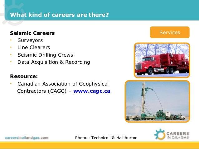 AlbertaWorks Oil and Gas Careeer & Job Fair
