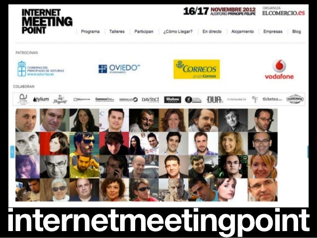 internetmeetingpoint