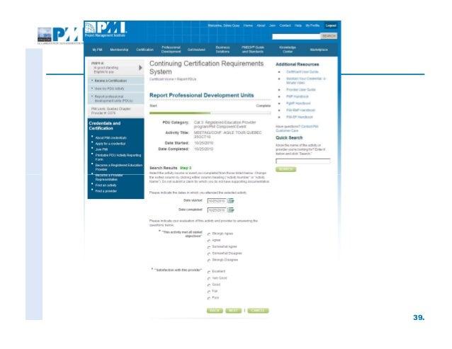 formulaire papier pdf declaration de naissance quebec