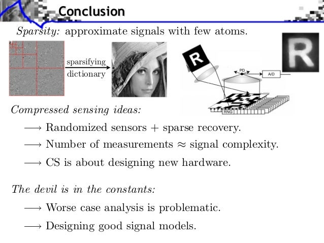 ebook Image Correlation for Shape, Motion