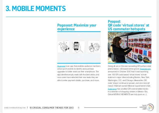 3. MOBILE MOMENTS                                                                                                         ...