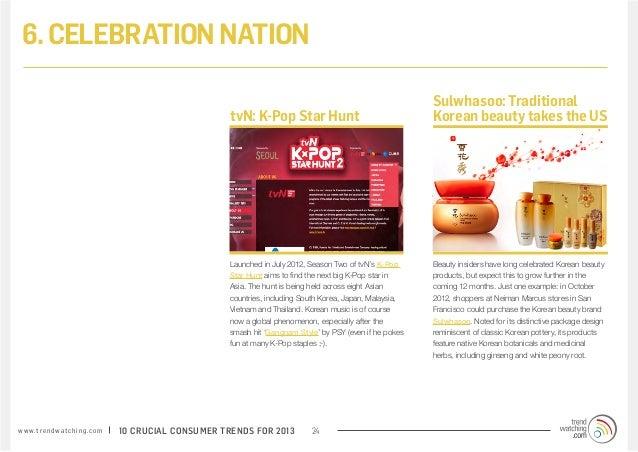 6. CELEBRATION NATION                                                                                                     ...