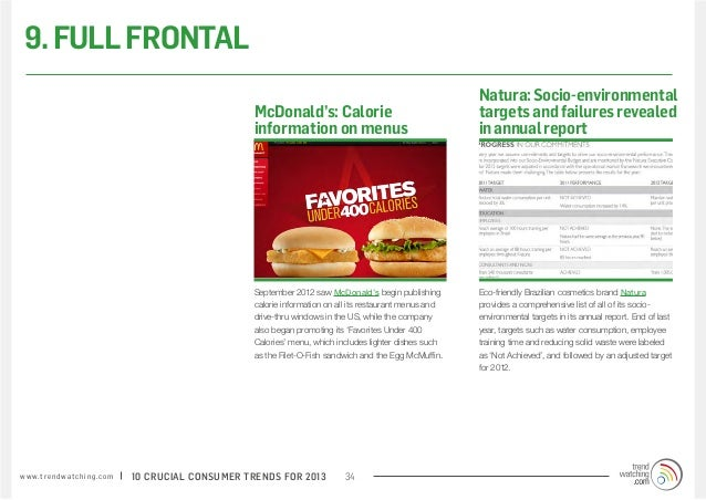 9. FULL FRONTAL                                                                                                           ...