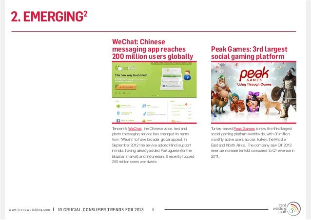 2. EMERGING2                                                                 WeChat: Chinese                              ...