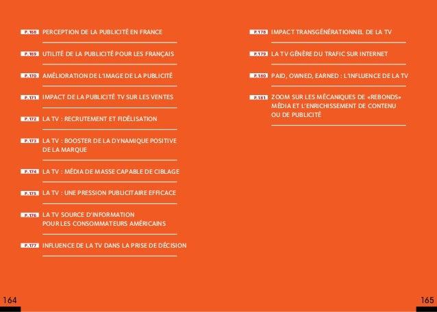 2012 13-guide-snptv