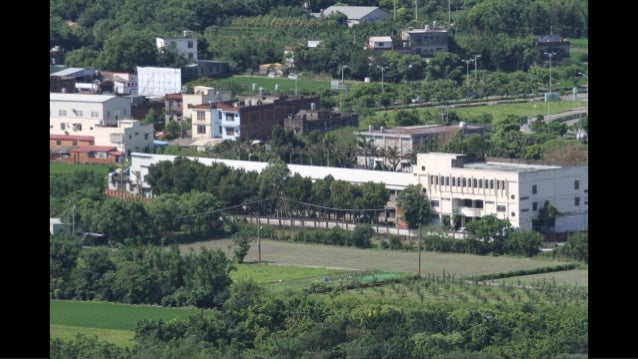 汾陽堂(列入保存計畫)