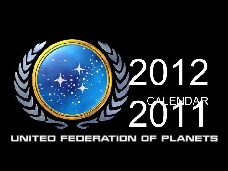 20122011CALENDAR