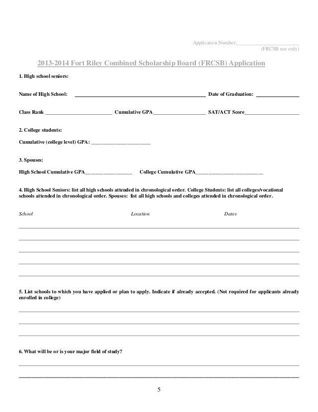 Scholarships For College Students 2016 >> Non Essay Scholarships Lamasa Jasonkellyphoto Co