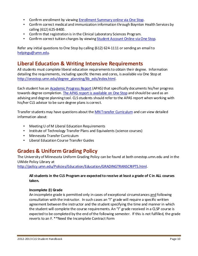essay assessment tasks Designing and writing assessment tasks designing and writing assessment tasks is complex  eg essay on indigenous health issues or mid-session exam.