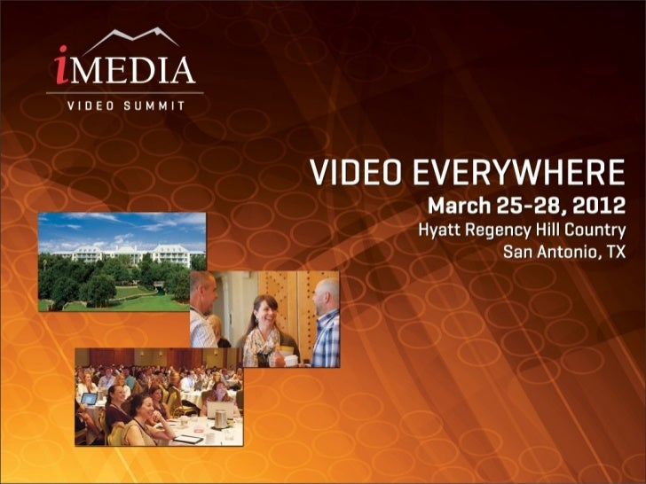 """Online Video Strategy:            Paid vs. Owned            Kevin """"Nalts"""" NaltyYouTube Personality, Author of """"Beyond Vira..."""