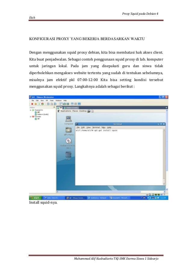 Vpn client software for mikrotik