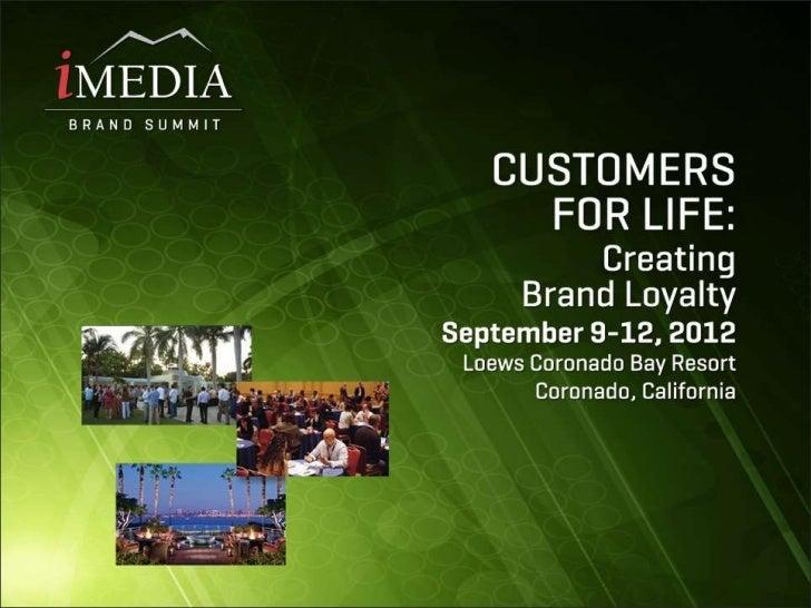 EverybodyLoves MusicErin Clift, VP, Global Marketing, SpotifyBryan Johnston, CMO, UFCSeptember 2012