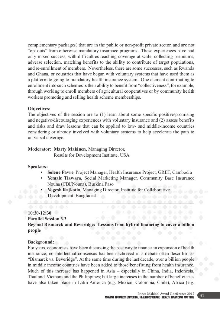 Speakers:   • Ammar Siamwalla, Distinguished Scholar, Thailand Development Research     Institute (TDRI), Thailand – A Pub...