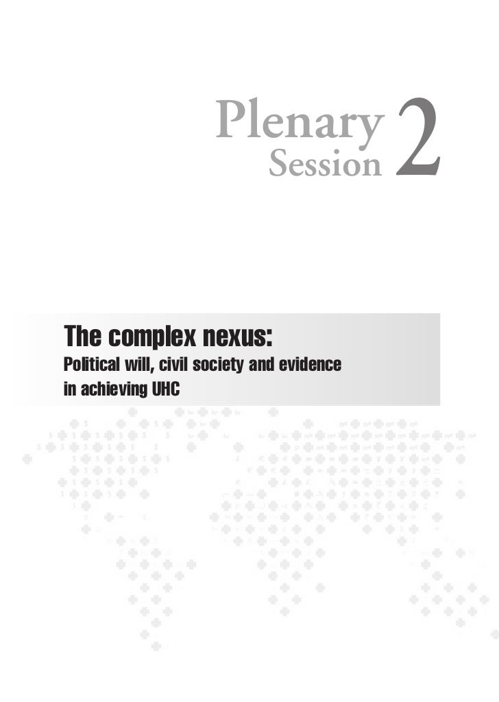 2012 conference-book