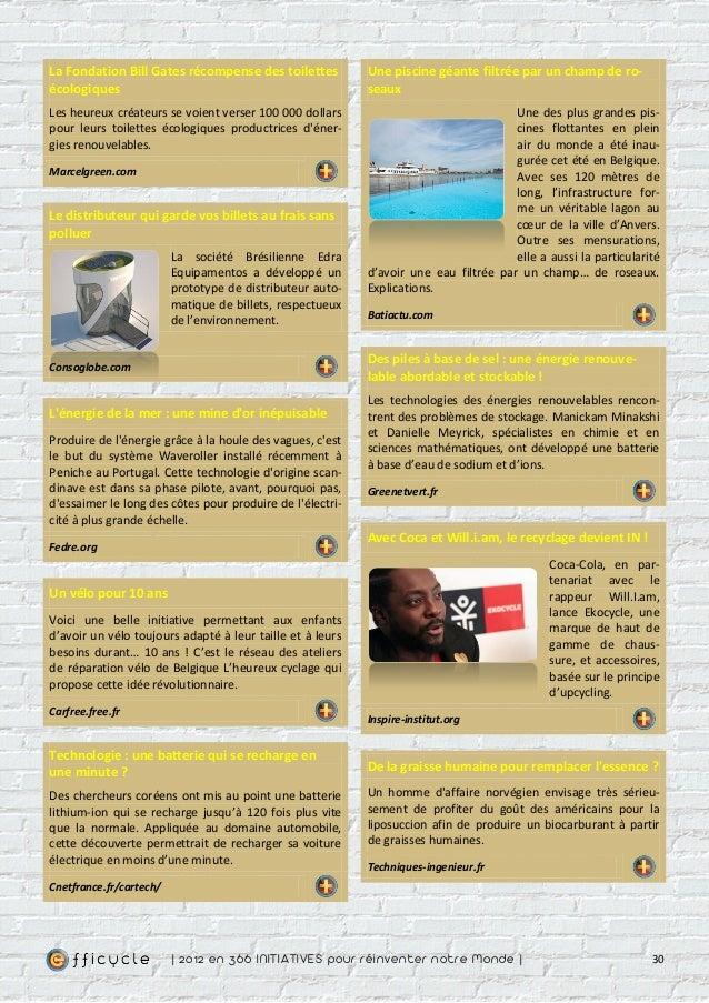 2012 en-366-initiatives-pour-réinventer-notre-monde