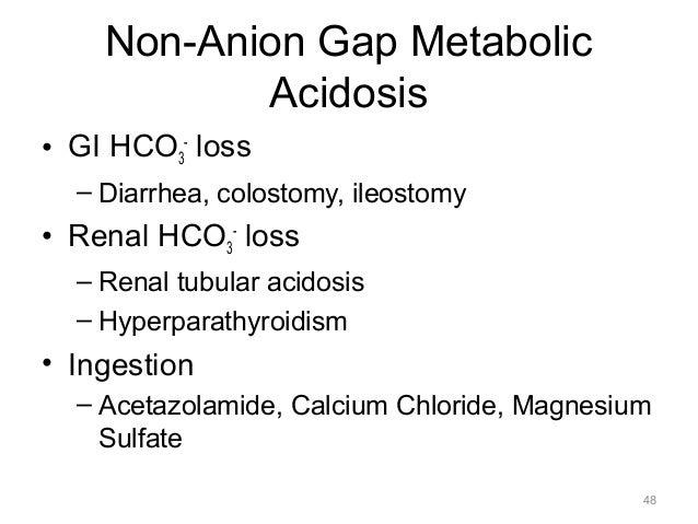 Diamox Dose Metabolic Alkalosis