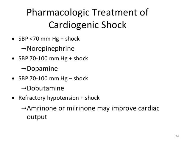 medicine for low testosterone levels