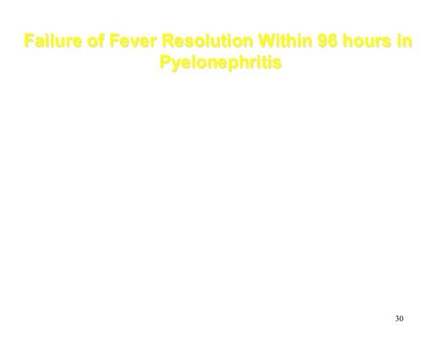 List of Gram positive and Gram Negative Bacteria