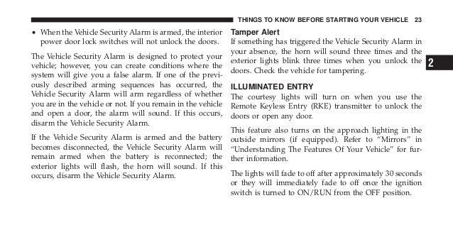 1998 jeep grand cherokee owners manual pdf