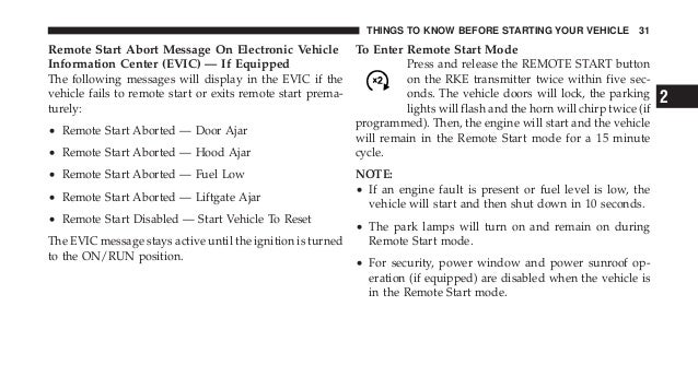 2001 jeep grand cherokee owners manual pdf