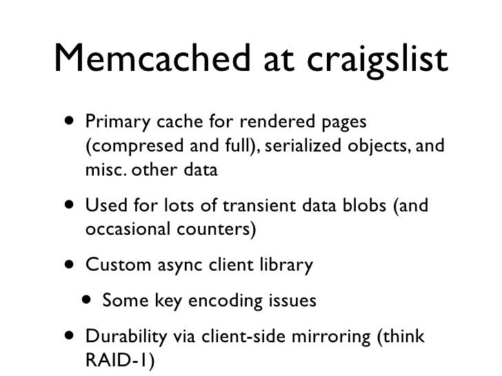 how to delete memcached data