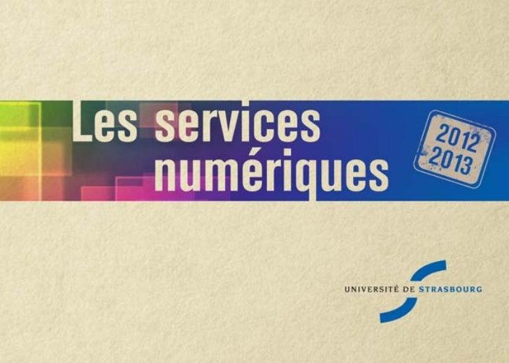 l'entL'Espace Numérique de Travail est le portail des services numériques del'université.Retrouvez tous les outils utiles ...