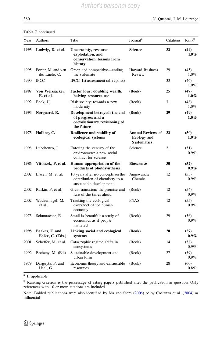 beck u 1992 risk society towards a new modernity pdf