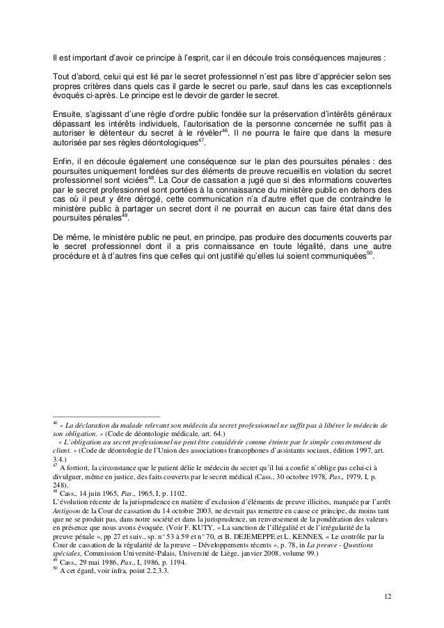 Best Secret Professionnel Chambre Double Hopital Contemporary ...