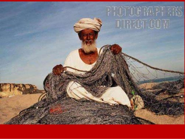 RH-5 / 2005 – Données anthropologiques – Résultats préliminaires