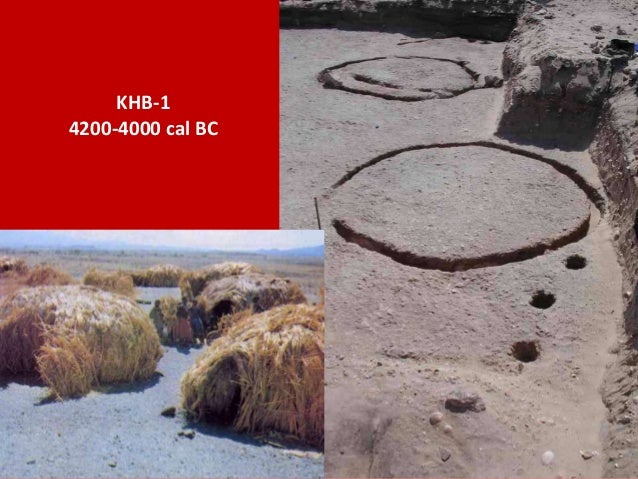 Santini, G. 2002 – Burial complex 43 at the prehistoric graveyard of Ra's al-Hamra in northern Oman, in S. Cleuziou, M. To...