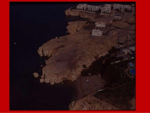 Jabal Haqlah (Buraimi) : 914 cairns