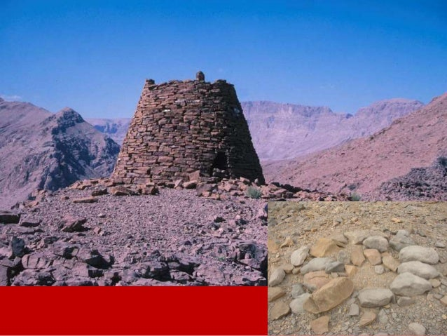 2012 - Tosi - Muscat - Materials for a History of consanguinity in Oman from earliest times